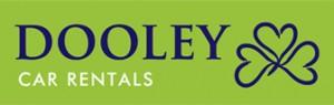 Dan Dooley Car Hire Logo