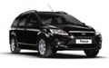 dublinhire_ford_focus_estate_dublin_airport