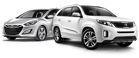 Rental Car Companies In Culver City