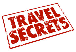 Dublin Car Hire Secrets