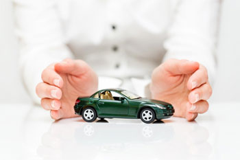 Car Hire In Dublin Airport Without Credit Card Dublin Hire