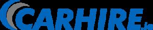 carhire-rental-ireland-logo