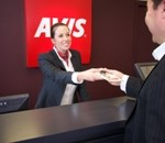 dublinhire_avis_car_hire_counter