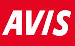 dublinhire_avis_car_hire_logo