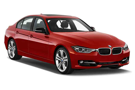 dublinhire_bmw_3_series_car_hire