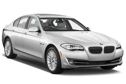 dublinhire_bmw_5_series_car_hire
