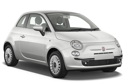 dublinhire_fiat_500_car_hire