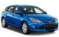 dublinhire_ford_focus_car_hire