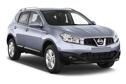 dublinhire_nissan_qashqai_car_hire