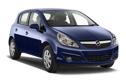 dublinhire_opel_corsa_car_hire