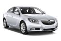 dublinhire_opel_insignia_car_hire