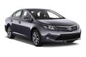 dublinhire_toyota_avensis_car_hire
