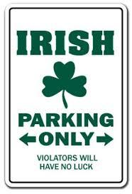 parking-ireland