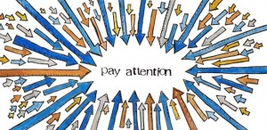 payattention_small1