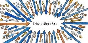 payattention_small1