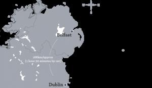 Full_Map_v04_no_planes