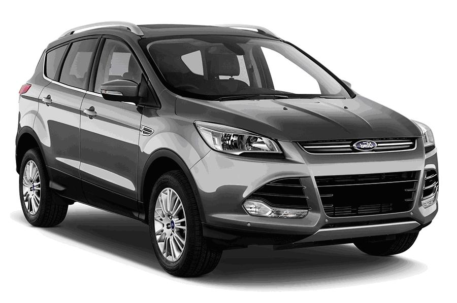 Suv Rental In Dublin Ireland Dublin Hire