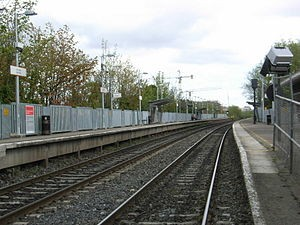 300px-Ashtown_railway_station_in_2007